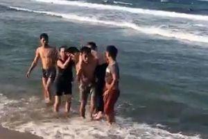 Quảng Nam: Lại thêm vụ học sinh tử vong do đuối nước