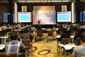 Việt Nam cam kết thực thi và nâng cao hiệu quả bảo lãnh thông quan