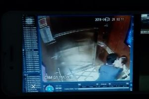 Hội bảo vệ quyền trẻ em TP HCM kiến nghị khởi tố vụ sàm sỡ bé gái trong thang máy