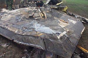 Nhìn lại trận đánh đầu tiên 'vít cổ' máy bay tàng hình Mỹ