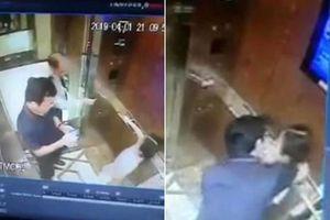 Báo nước ngoài đồng loạt đưa tin nguyên Phó Viện trưởng VKSND Đà Nẵng dâm ô bé gái trong thang máy