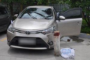 Điều tra vụ tấn công tài xế, cướp xe ô tô 'bắt nợ' ở Hải Dương