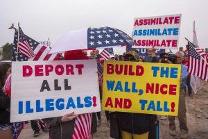 Mỹ hết chào đón, nhà giàu Trung Quốc kiếm cửa nhập cư mới