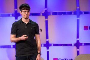 Chuyên gia AI đầu ngành của Google về Apple