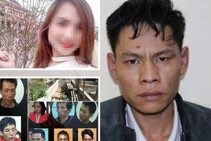 Khởi tố kẻ cầm đầu vụ sát hại nữ sinh giao gà ở Điện Biên