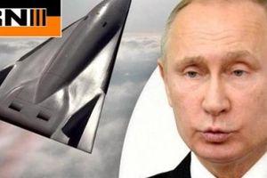 Lầu Năm góc triển khai bảo bối 'bắt bài' tên lửa siêu thanh Nga