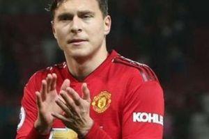 Không phải Pogba hay De Gea, ai sẽ được chọn làm thủ quân M.U mùa tới?