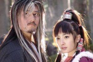Thần điêu đại hiệp là tác phẩm thất bại nhất của nhà văn Kim Dung?