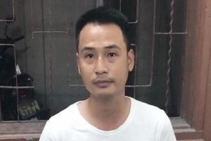 Đà Nẵng: Tạm giữ hình sự 2 thanh niên cho vay với lãi suất 'cắt cổ'
