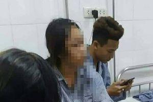 Nữ sinh bị đánh hội đồng dã man tại Quảng Ninh: Triệu tập Phòng GD, hiệu trưởng
