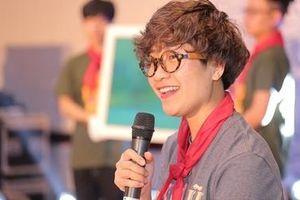 Phạm Thị Hương Giang: Tôi muốn lan tỏa lối sống thuận theo tự nhiên