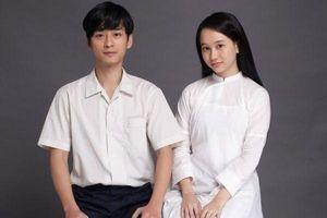 'Mắt Biếc' chưa chiếu, Trần Nghĩa đã dính scandal tình ái: Liệu hình ảnh Ngạn có bị phá hủy?