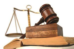 Thêm một loạt công ty bị xử phạt trong lĩnh vực chứng khoán