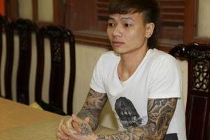 Lãnh đạo công an tỉnh Bắc Ninh lên tiếng trước thông tin Khá 'bảnh' được tại ngoại