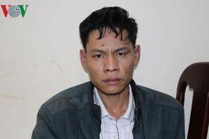 Kẻ chủ mưu sát hại nữ sinh Cao Mỹ Duyên khai chi tiết mới bất ngờ
