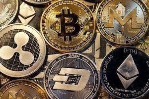 Bitcoin tăng mạnh kéo thị trường tiền ảo hồi sinh