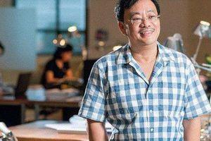 Ông chủ 'tương ớt Chinsu' Nguyễn Đăng Quang giàu cỡ nào?