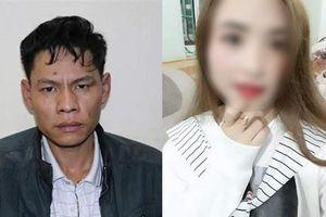 Vì Văn Toán vẫn rất ngoan cố, khai nhỏ giọt và không chịu nhận là đối tượng cầm đầu thuê người bắt giữ nữ sinh giao gà