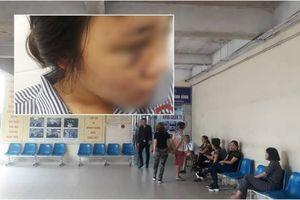 Mẹ của nữ sinh bị hành hung ở Hạ Long: 'Con tôi từng đánh nhau với nhóm kia nhưng đã xin lỗi rồi, không ngờ bị đánh lại'