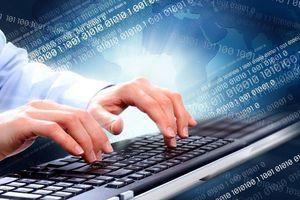 Microchip ra phần mềm giúp các nhà lập trình 'tăng tốc' thiết kế