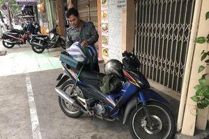 Ông Nguyễn Hữu Linh liên quan đến vụ án oan tại Đà Nẵng