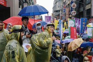 Vì sao 25.000 lao động Việt bỏ trốn ở Đài Loan?