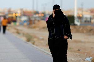 Đối mặt án tù tại Dubai vì lên Facebook 'xúc phạm' vợ mới của chồng cũ