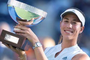 WTA Tour: Người người vô địch, nhà nhà đăng quang!