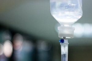 Hà Nội: Điều tra nguyên nhân một phụ nữ tử vong bất thường khi truyền đạm tại phòng khám tư