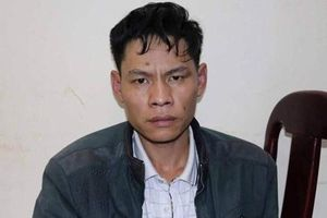 Vụ nữ sinh giao gà bị sát hại ở Điện Biên: Vì Văn Toán ngoan cố, khai nhỏ giọt