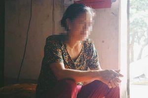 Vụ cô giáo mầm non bị 'tố' nhét chất bẩn vào vùng kín bé gái: Lời kể đau xót của người mẹ