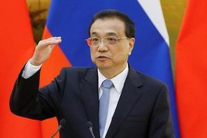 Trung Quốc bác bỏ cáo buộc 'đang cố chia rẽ EU'