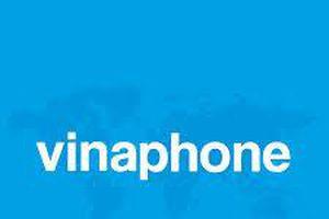 Vinaphone đấu thầu dự án 'Tư vấn chiến lược VNPT Vinaphone Turnaround'