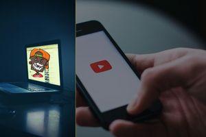 Facebooker, Youtuber thì có quyền nói xấu người khác trên mạng?