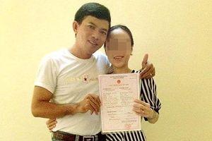 Xét xử tiến sĩ ở Bạc Liêu lừa tình hàng loạt phụ nữ