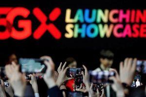 Cả Hàn Quốc và Mỹ đều nhận mình có mạng 5G đầu tiên