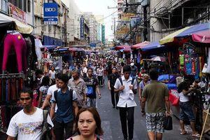 Đông Nam Á có thể không trở thành công xưởng thế giới dù doanh nghiệp rời Trung Quốc