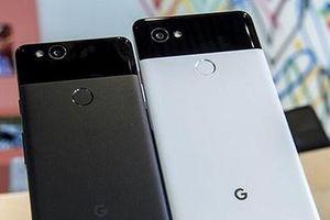 Lộ tính năng vượt trội của điện thoại Pixel 3a google chuẩn bị ra mắt