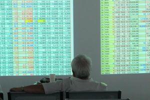Vốn ngoại phản ứng ra sao khi thị trường chứng khoán Việt Nam chưa được nâng hạng?