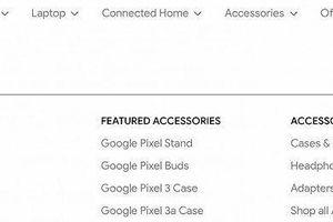 Google xác nhận sẽ ra mắt Pixel 3a vào giữa năm 2019