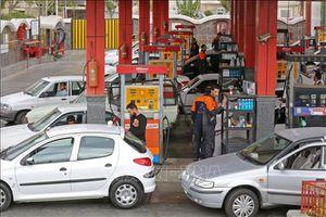 Giá dầu châu Á chạm mức cao nhất 5 tháng