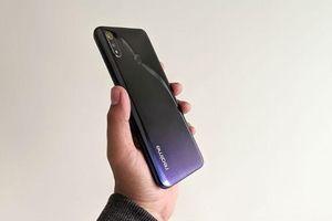 Bao giờ Realme 3 Pro ra mắt?