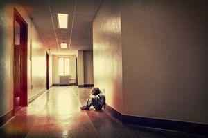 Những dấu hiệu nhận biết bệnh trầm cảm