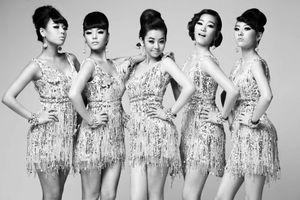 8 MV huyền thoại đưa Kpop vươn xa tầm thế giới: Danh sách này có TVXQ - SNSD - Wonder Girls và…