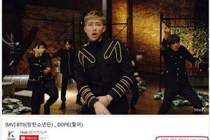 Kpop tuần qua: Ngập thành tích từ album comeback của BlackPink nhưng không thiếu tin vui từ Twice, BTS