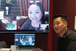 Con gái cố nhạc sĩ Trần Thiện Thanh bật mí chuyện riêng của cha mình