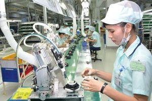 Thêm cơ hội cho lao động đi làm việc tại Hàn Quốc, Nhật Bản đã về nước