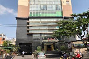 Khởi tố vụ án lừa bán căn hộ cho nhiều người tại Chung cư La Bonita