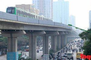 Sáng nay, HĐND Hà Nội họp bất thường bàn về công tác nhân sự; mức hỗ trợ giá vé tháng cho tuyến đường sắt Cát Linh – Hà Đông