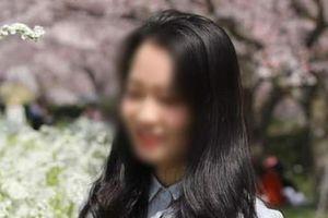 Cô gái người Việt tử vong trong thời gian lao động tại Nhật Bản
